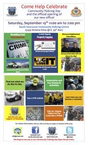 CPC Day Flyer 2015 - SVCPC Version